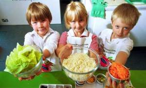 kids_cooking460